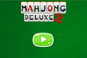 Gra Mahjong